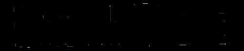 barkboxlogoblack